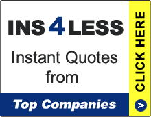 Free Insurance Quotes For Small Business